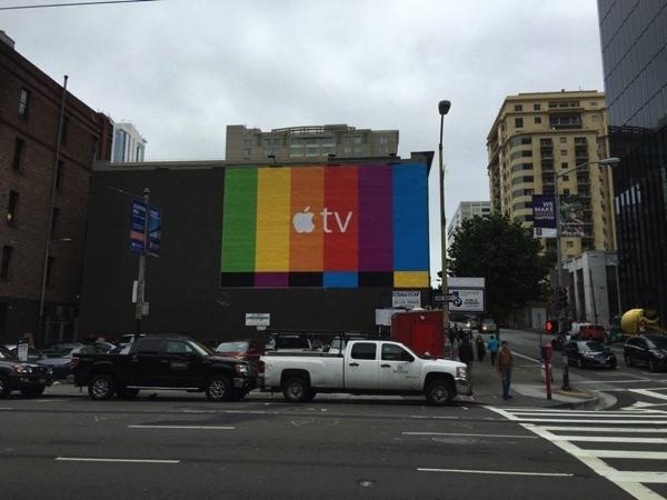 appletv-ad-campaign5