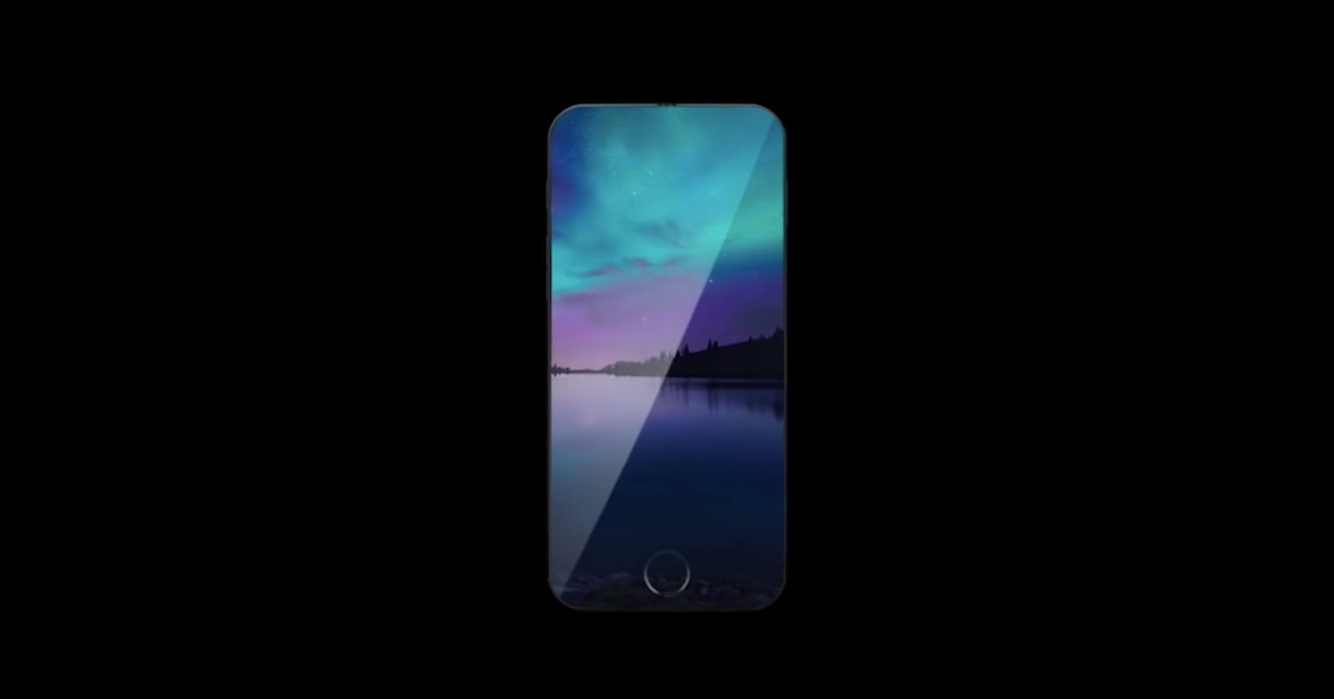 conceptdesign-iphone7-3