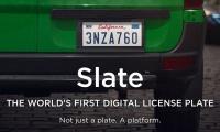 digital-number-plate1