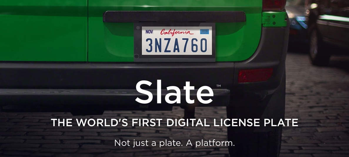 digital-number-plate1