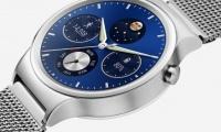 huawei-watch3