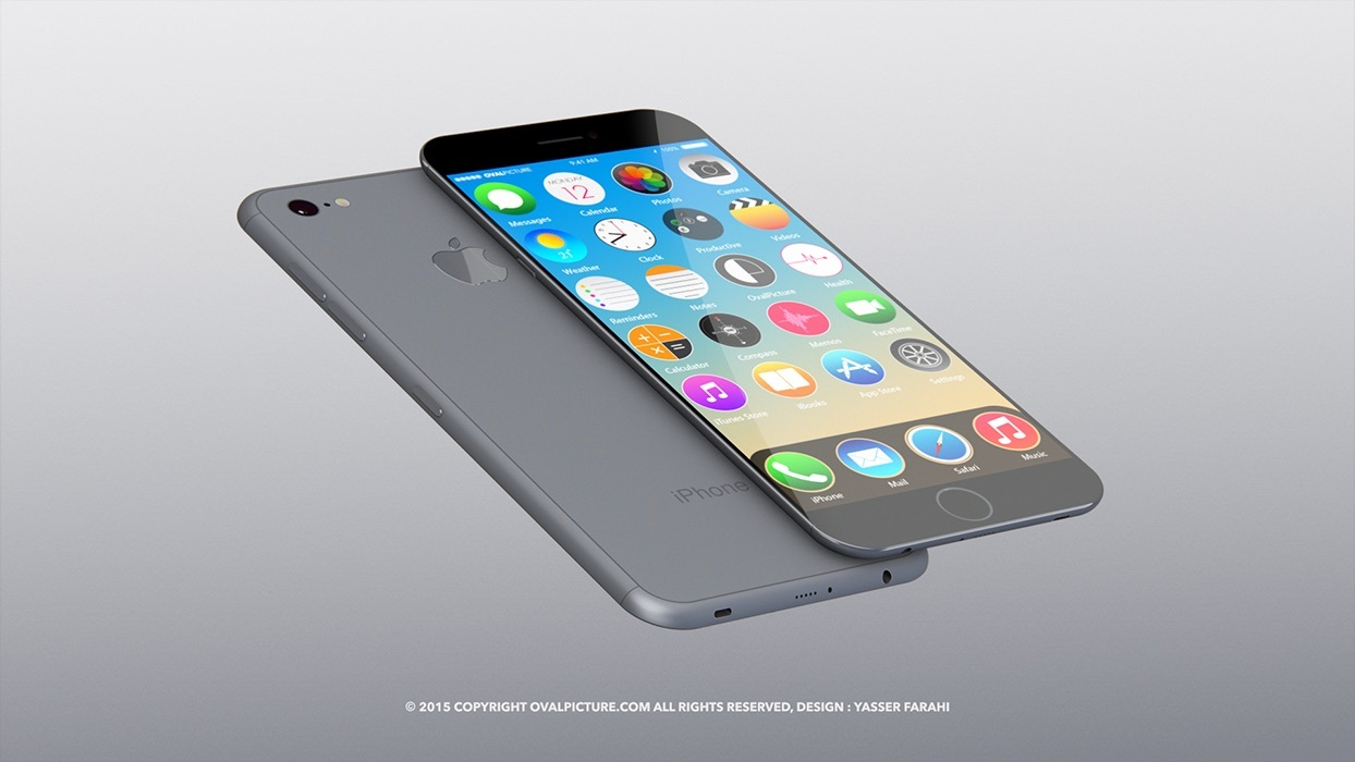 iPhone-7-concept-001