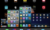 ipad-pro-more-screen-comparisons