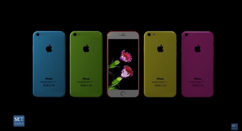 iphone6c4