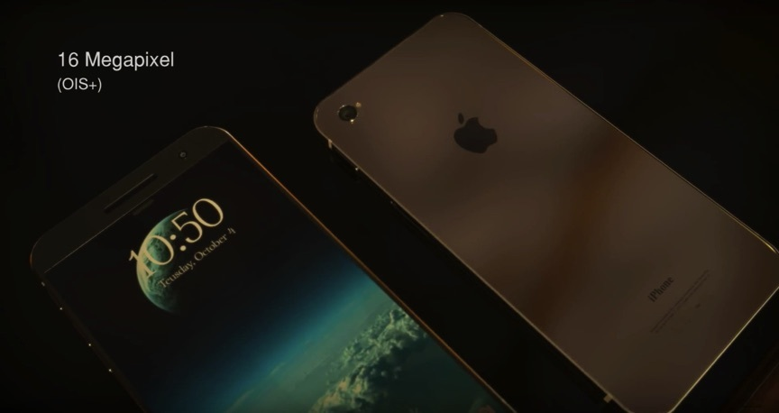 iphone7conceptmirror1
