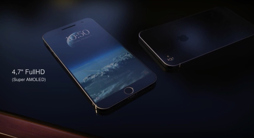 iphone7conceptmirror2