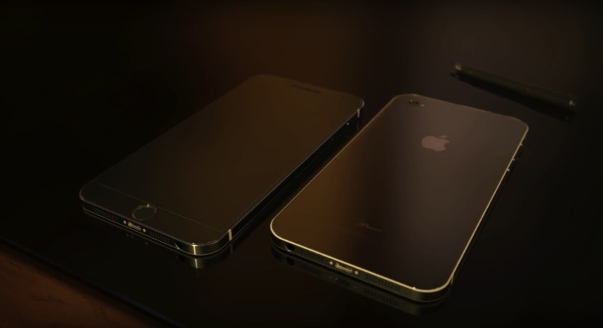 iphone7conceptmirror3
