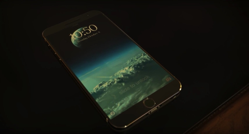 iphone7conceptmirror4