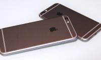 iphone7plus3gb