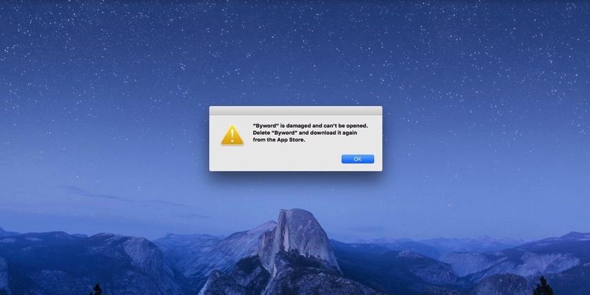 macappstore-bug