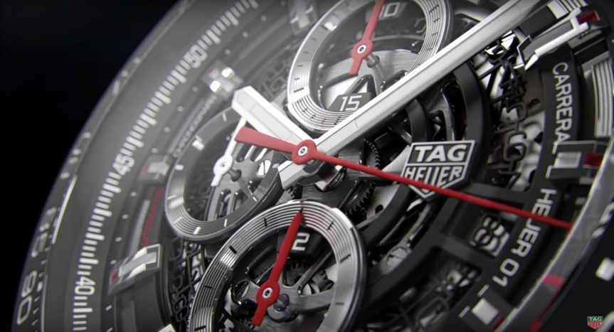 tag-heuer-connected1