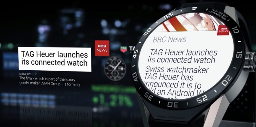 tag-heuer-connected4