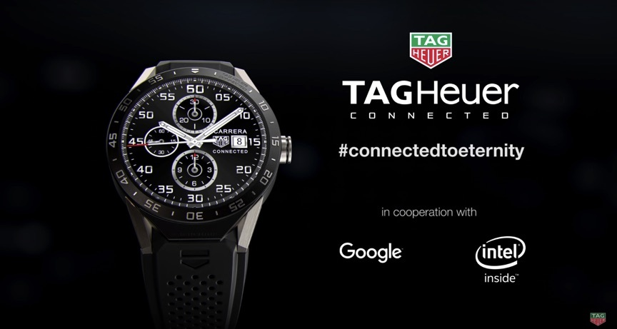 tag-heuer-connected6