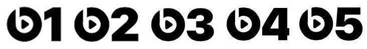 Beats1234-logo