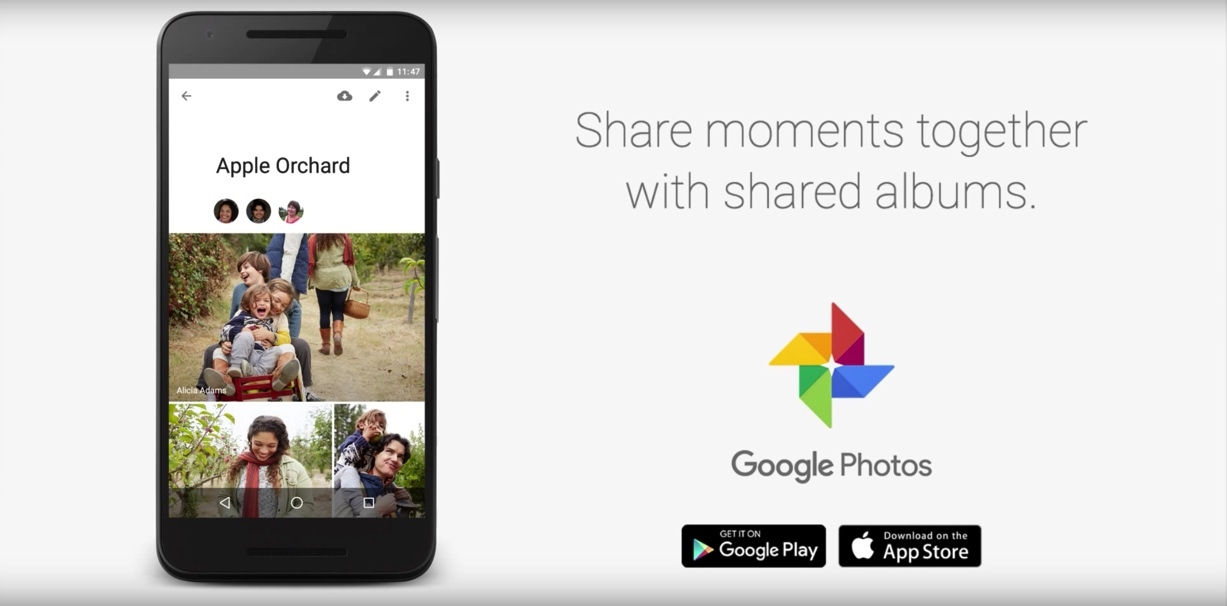 Googlephoto-album-share2