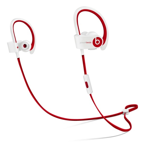 Powerbeats2-Japan-Exclusive