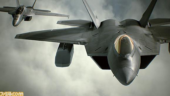 ace_combat_7_image1