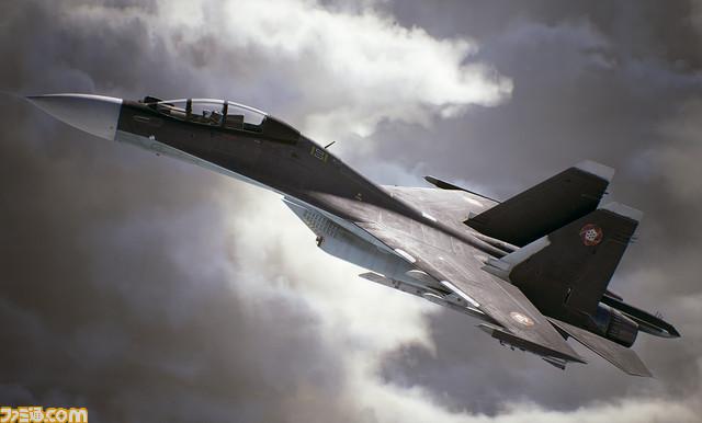 ace_combat_7_image2