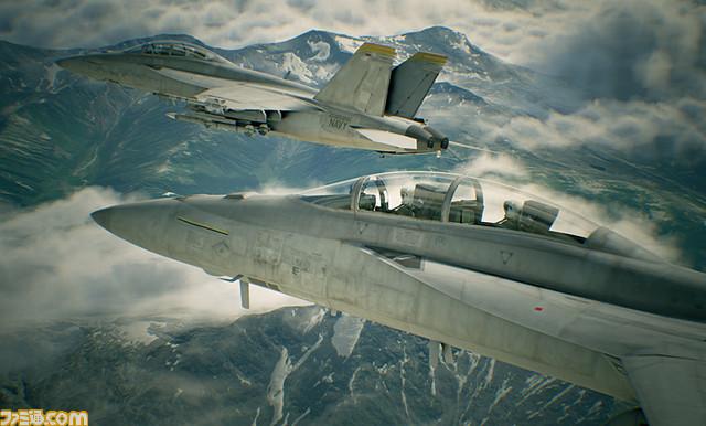 ace_combat_7_image3