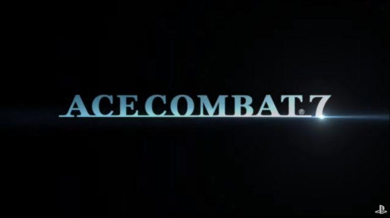 acecombat7
