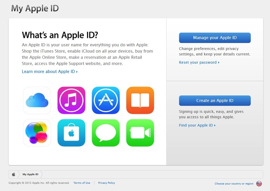 apple-id-page-old