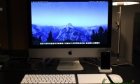 imac retina 4k review7