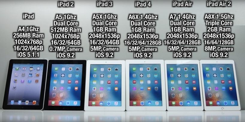 ipad-compare7