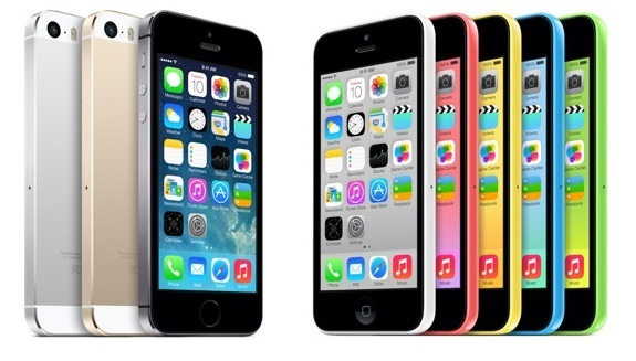 iphone5s-and-5c