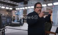 iphone6s-ad