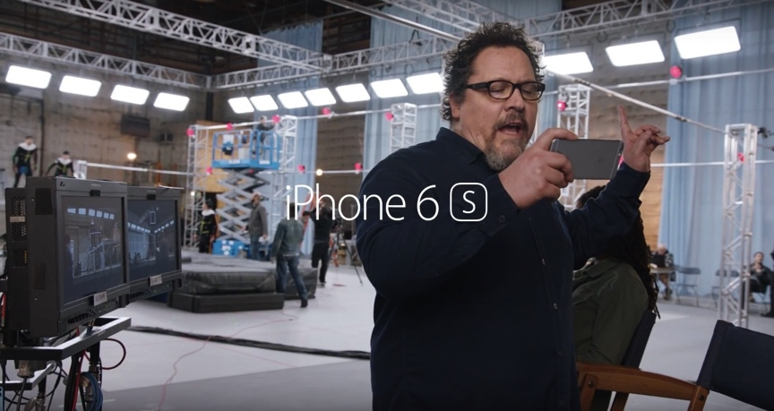 iphone6s-ad
