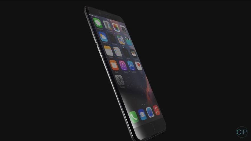 iphone7-edge-concept_1