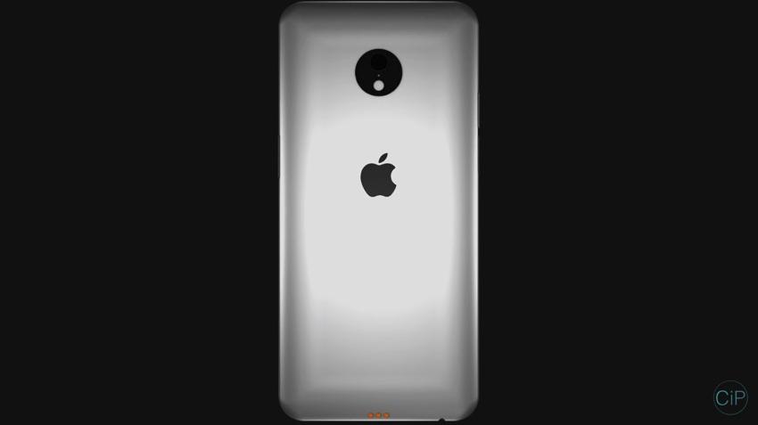 iphone7-edge-concept_3