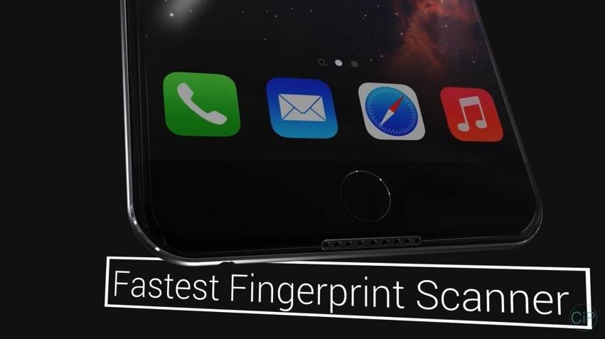 iphone7-edge-concept_4