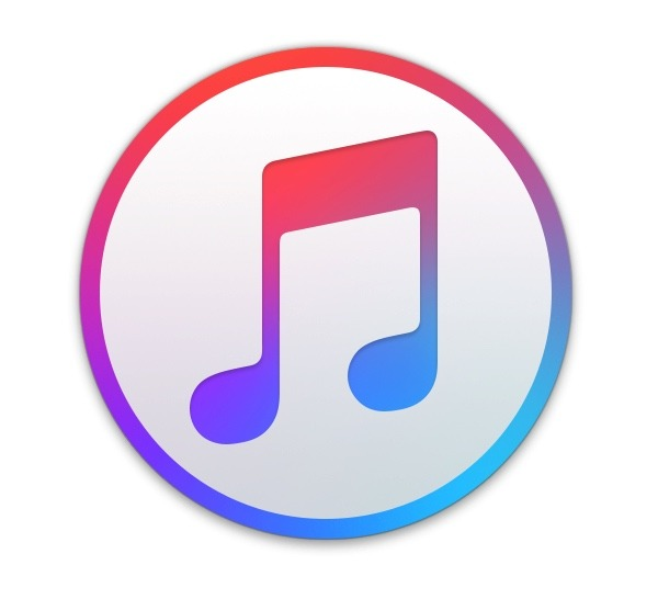 how to download itunes onto an iphone 6s