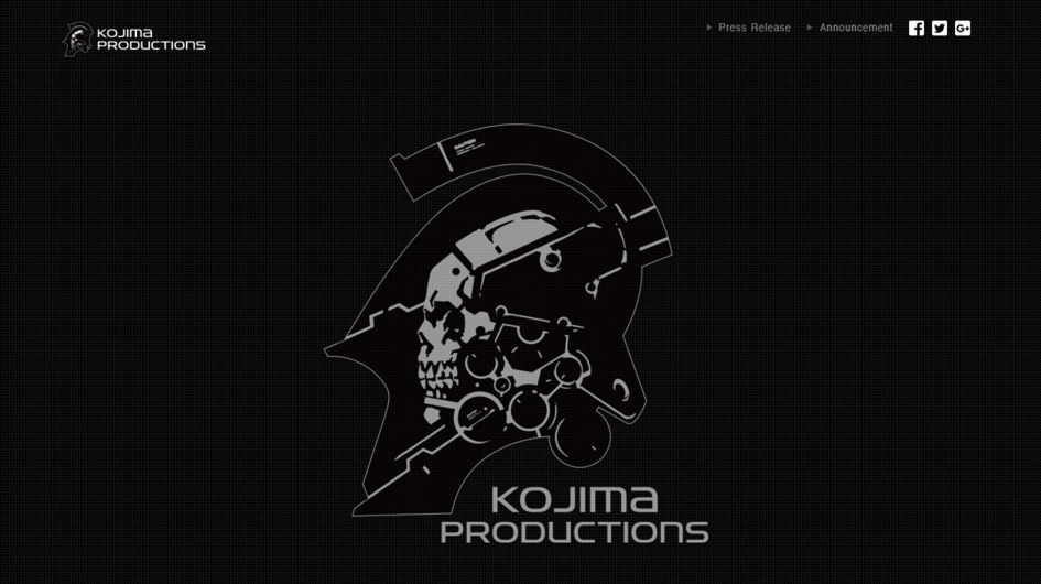 kojima-production