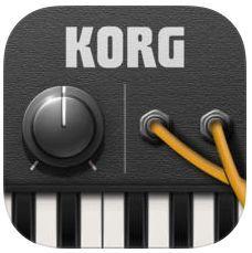 korg_ids-10_2