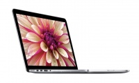 macbook-pro1