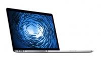 macbook-pro2