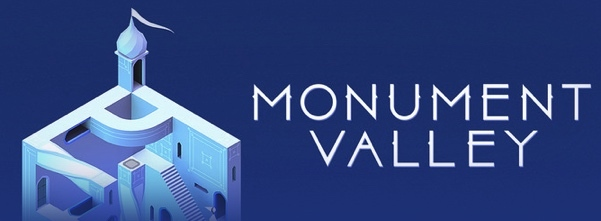 monument-valley-sale1