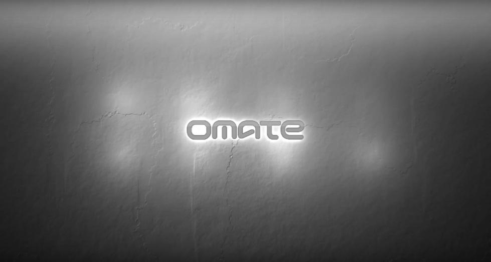 omate-rise7