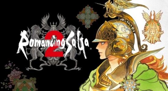 romancing saga2