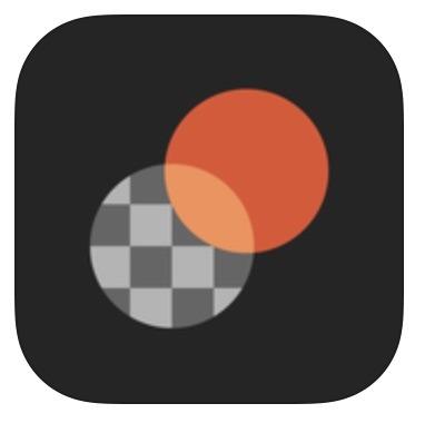 union-app