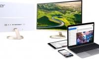 Acer-H7-USB-C