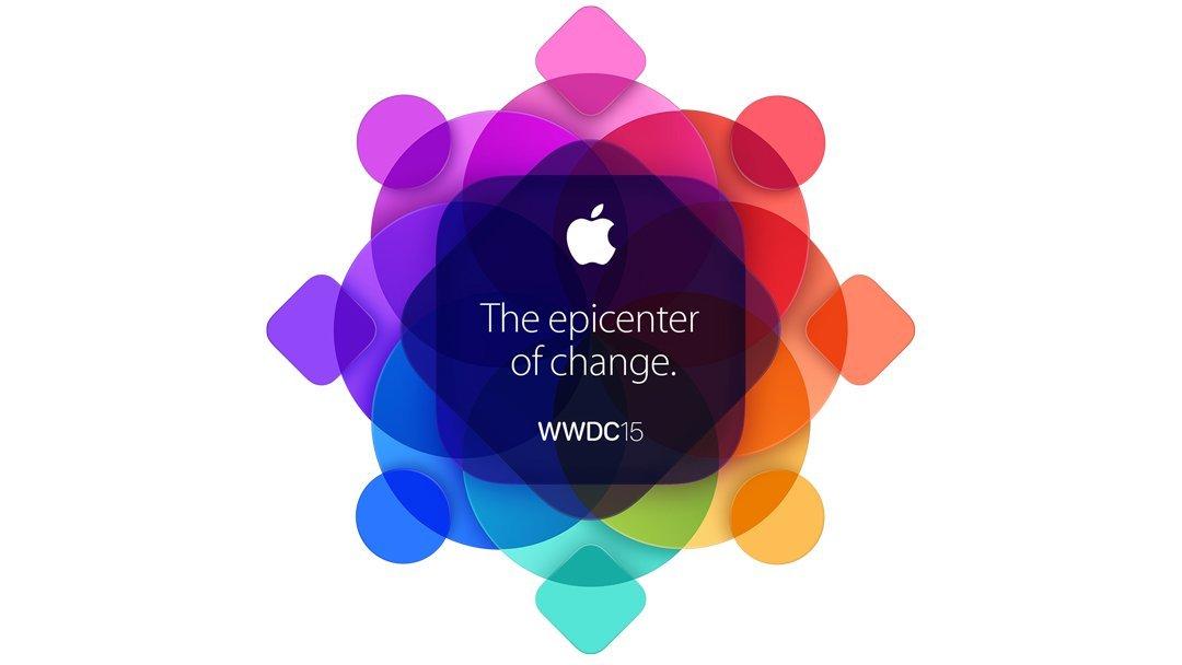 WWDC2015invitation