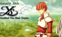 Ys-Chronicles-2
