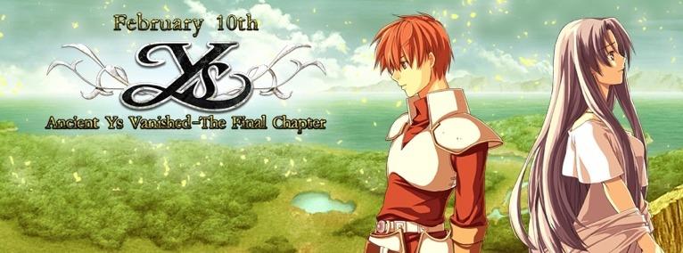 Ys-Chronicles-2