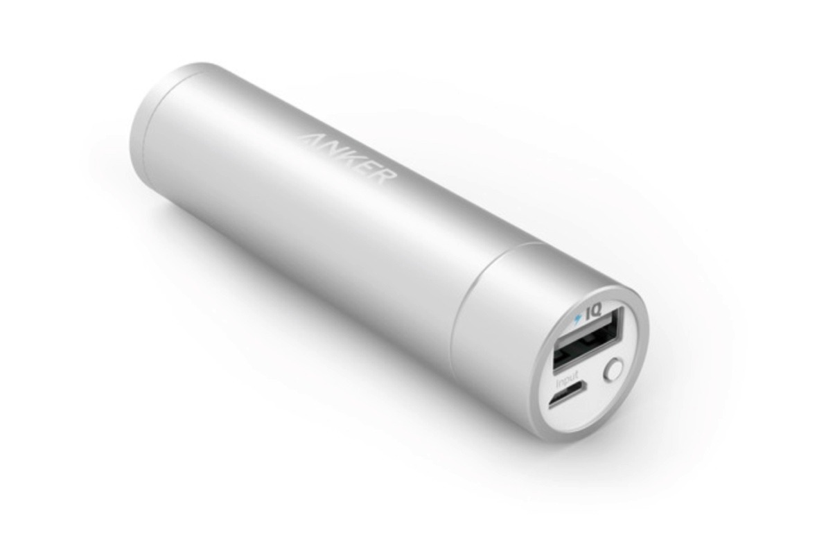 anker-mobilebuttery2