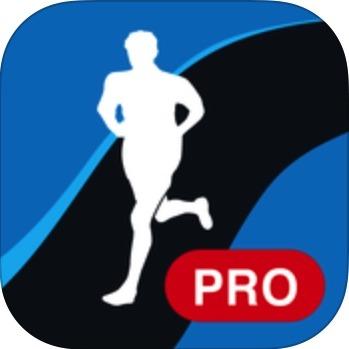 app-runtastic-pro-gps