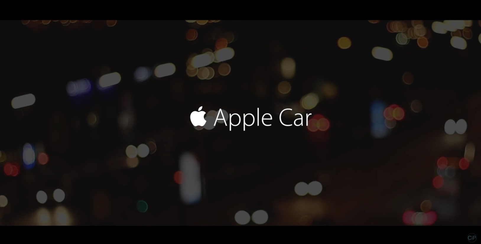apple-car-concept2