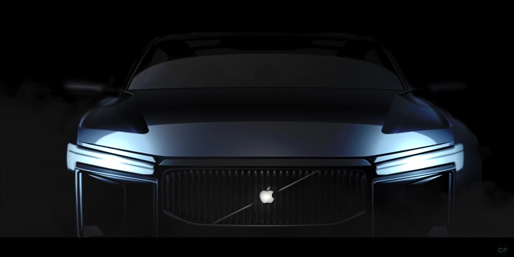 apple-car-concept5